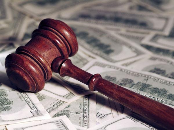 legal_gavel_money_financial_award_shutterstock_121636234-1495557599-8738.jpg