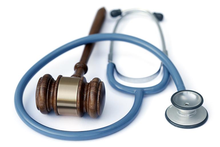 gavel-stethoscope.jpg