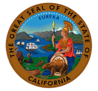 California-Court-of-Appeals-Seal24.png