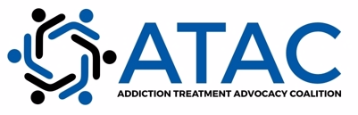 Addiction Treatment Advocacy Coalition - New Website