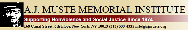 AJ_Muste_Memorial_Institute.png