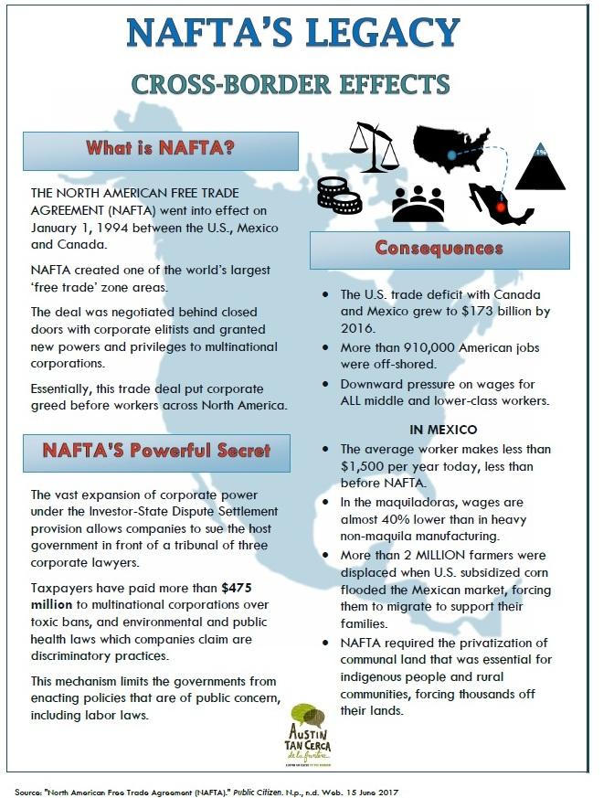 NAFTA_Factsheet_2017.jpg