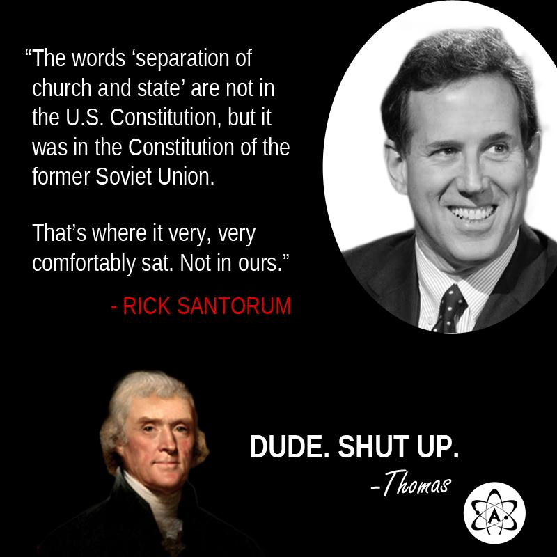 Santorum2.png