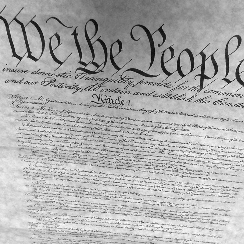 ConstitutionPost.jpg