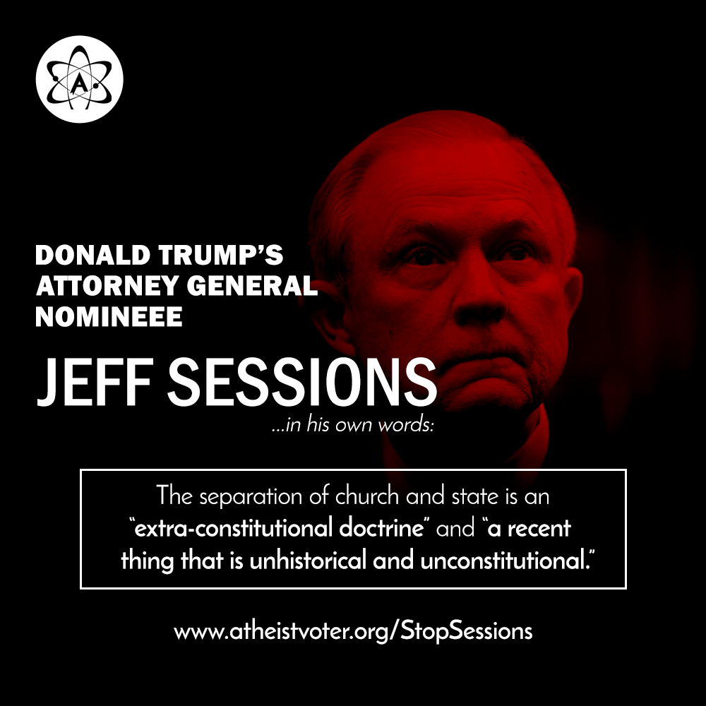 SessionsChurchState.png