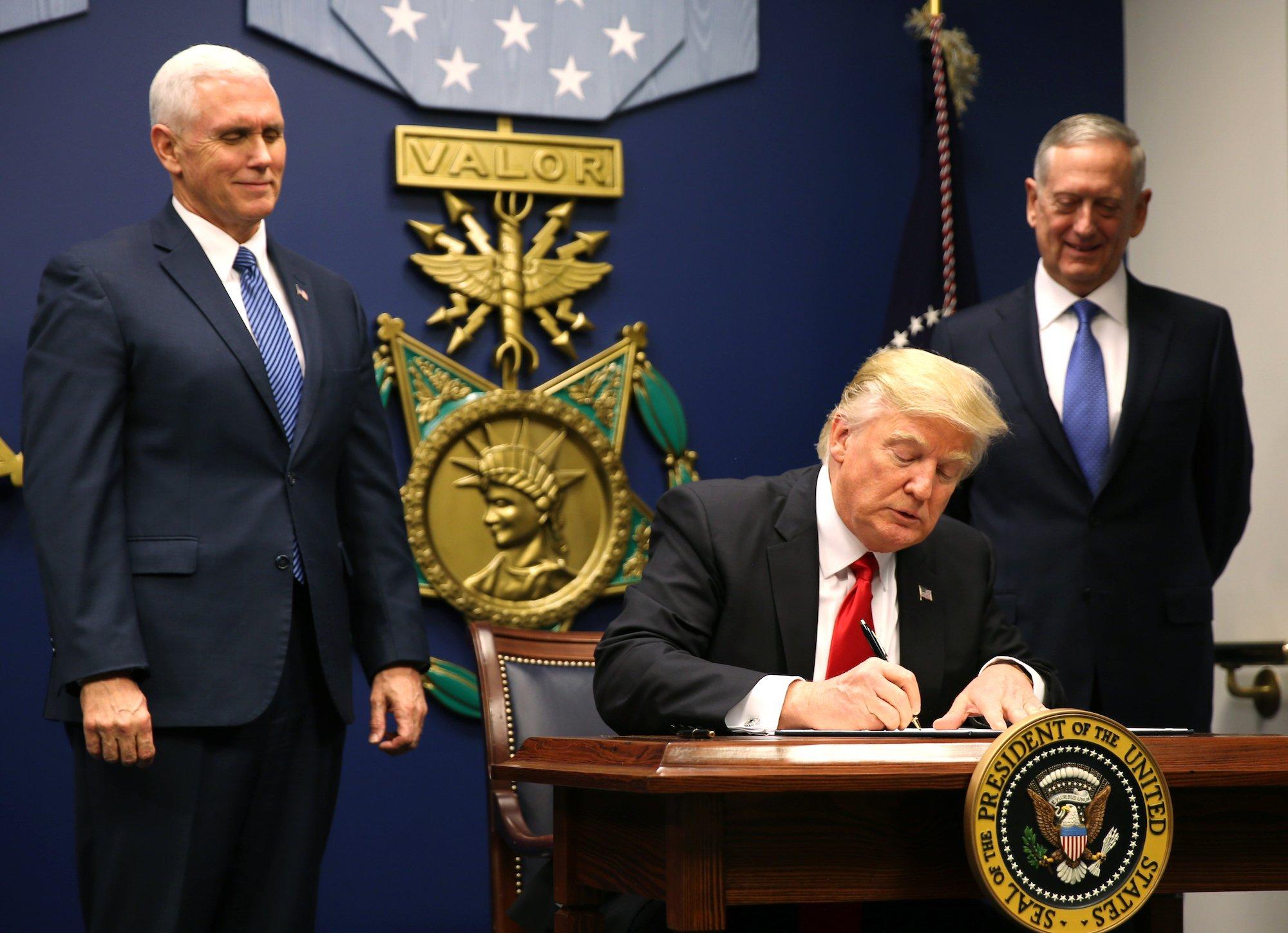 muslim_ban_signing.jpg
