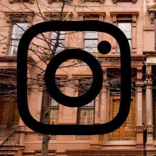 Instagram-Logo-Homepage.jpg