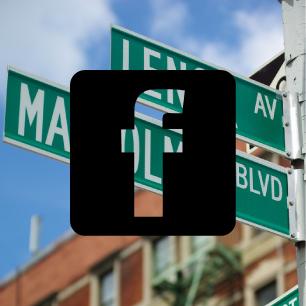 Facebook-Logo-Homepage.jpg
