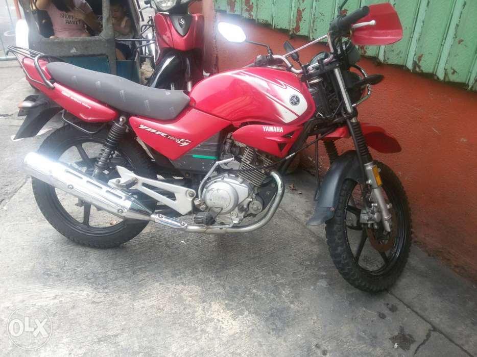 ats_motorbike.jpeg