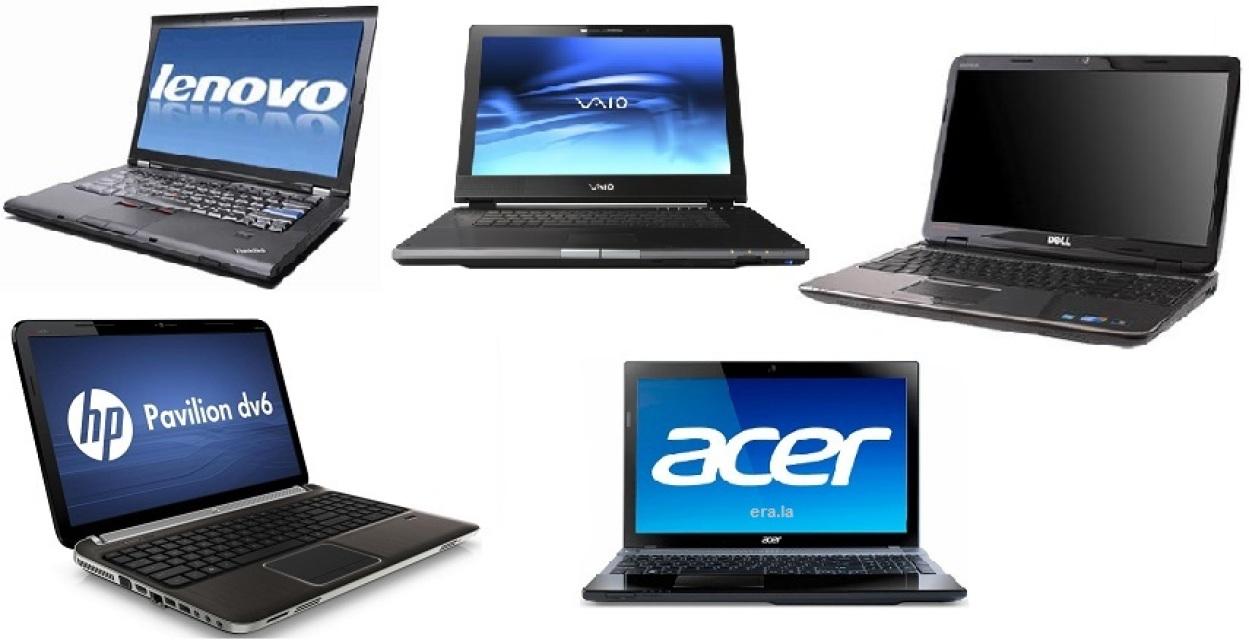 laptops.jpeg