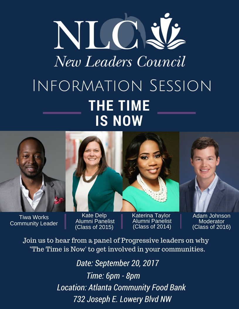NLC_Info_Session_Flyer.jpg