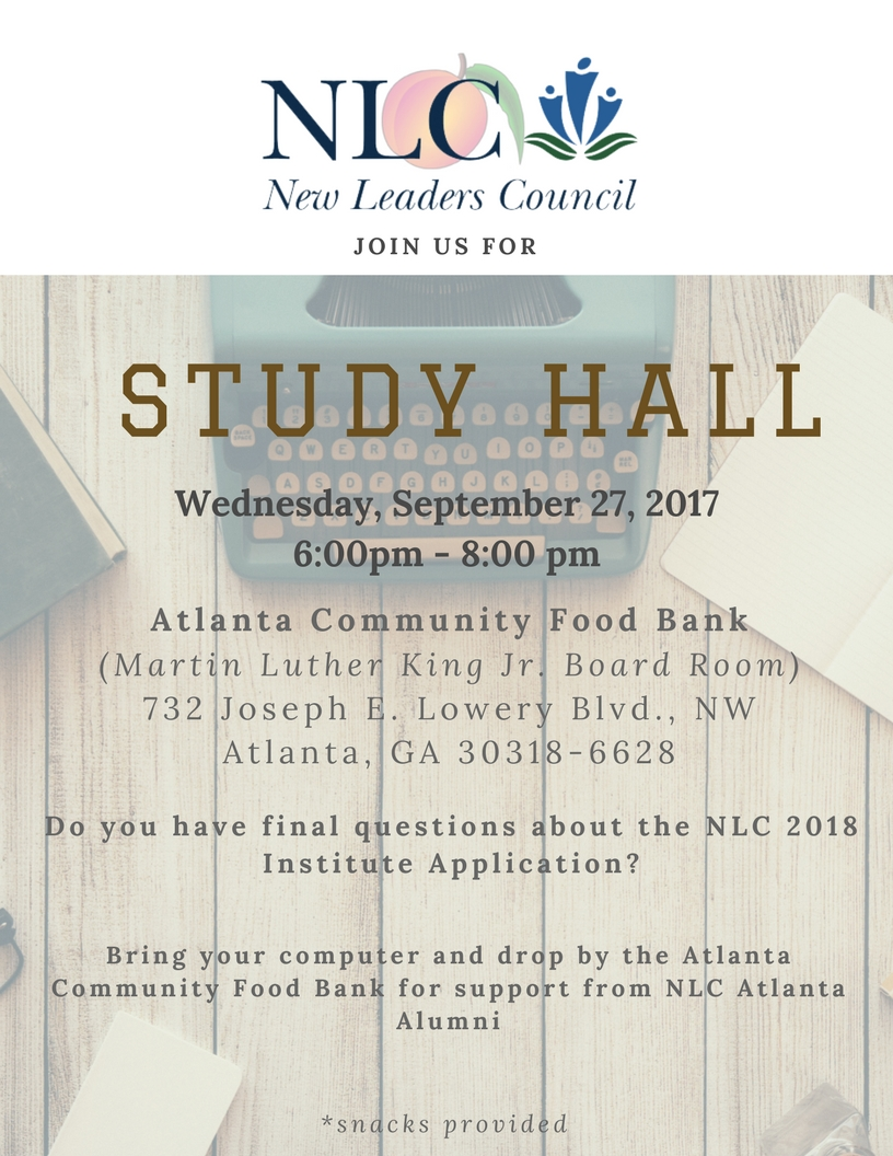NLC_Study_Hall_(3).jpg