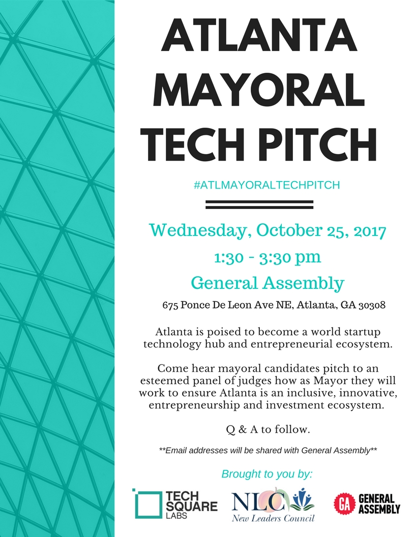 Atlanta_Mayoral_Tech_Pitch_(1).jpg