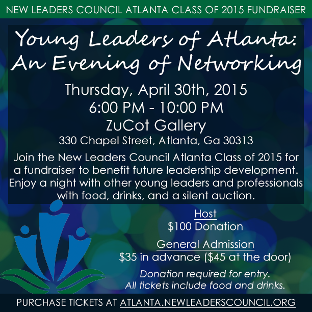 NLC_2015_Fundraiser.png