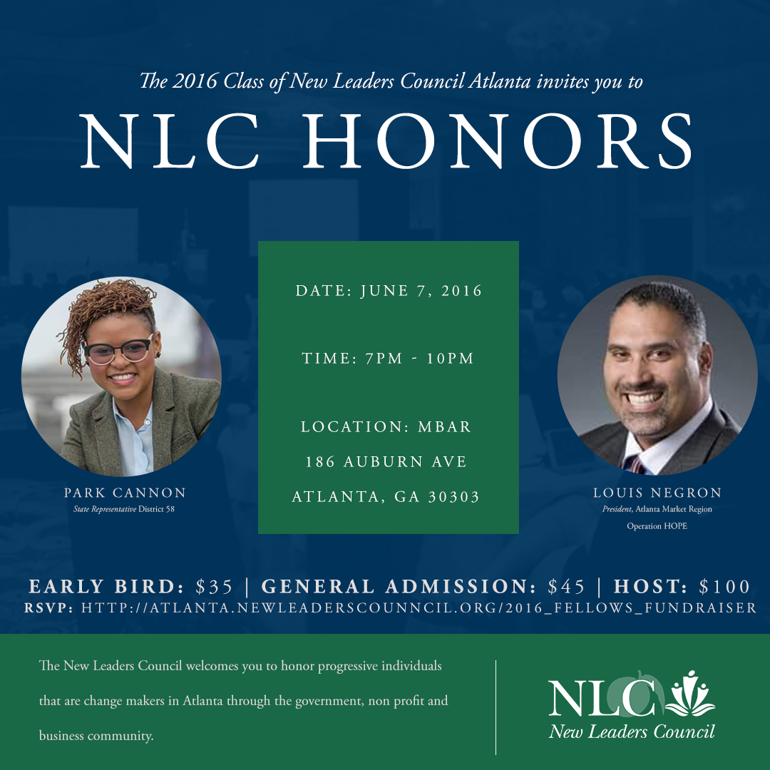NLC-Honors_(1).png