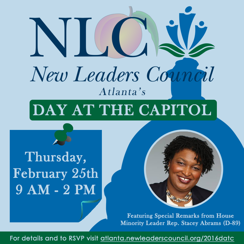 NLC_Day_at_the_Capitol.png