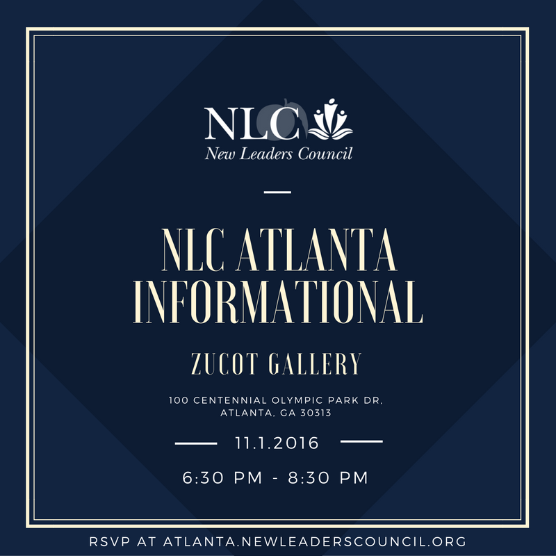 NLC_INformational_(1).png