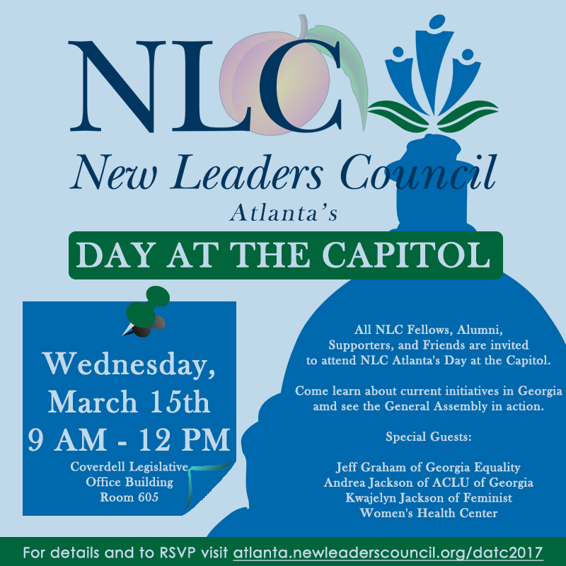NLC_Day_at_the_Capitol_2017.png