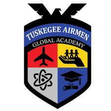 Tuksegee Airmen Global Academy