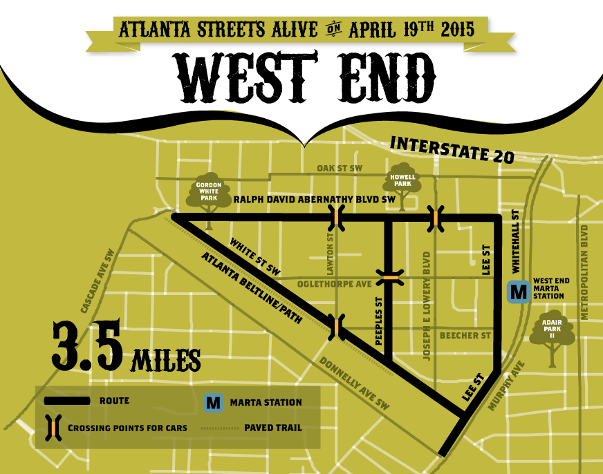WestEnd_2015_Map.png