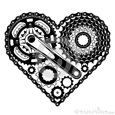 cycle-parts-heart-shape-37580507.jpg