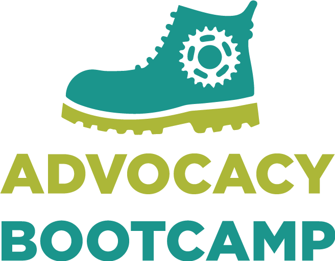 advocacybootcamp.png