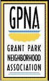 grant-park-neighborhood-association.jpg