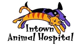 Intown_Animal_Hospital.png
