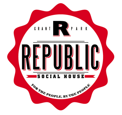 republic-social-house.PNG