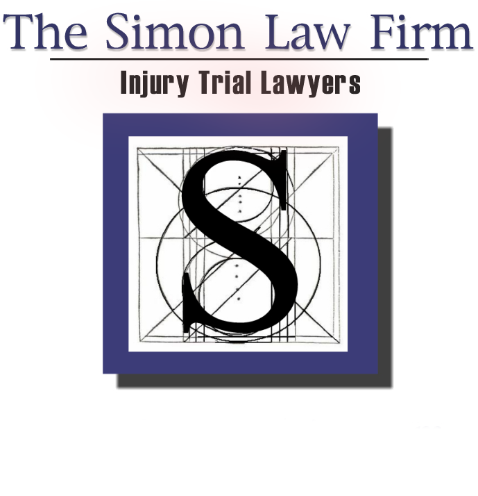 simon-law-firm.png