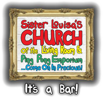 sister_louisas_church.png