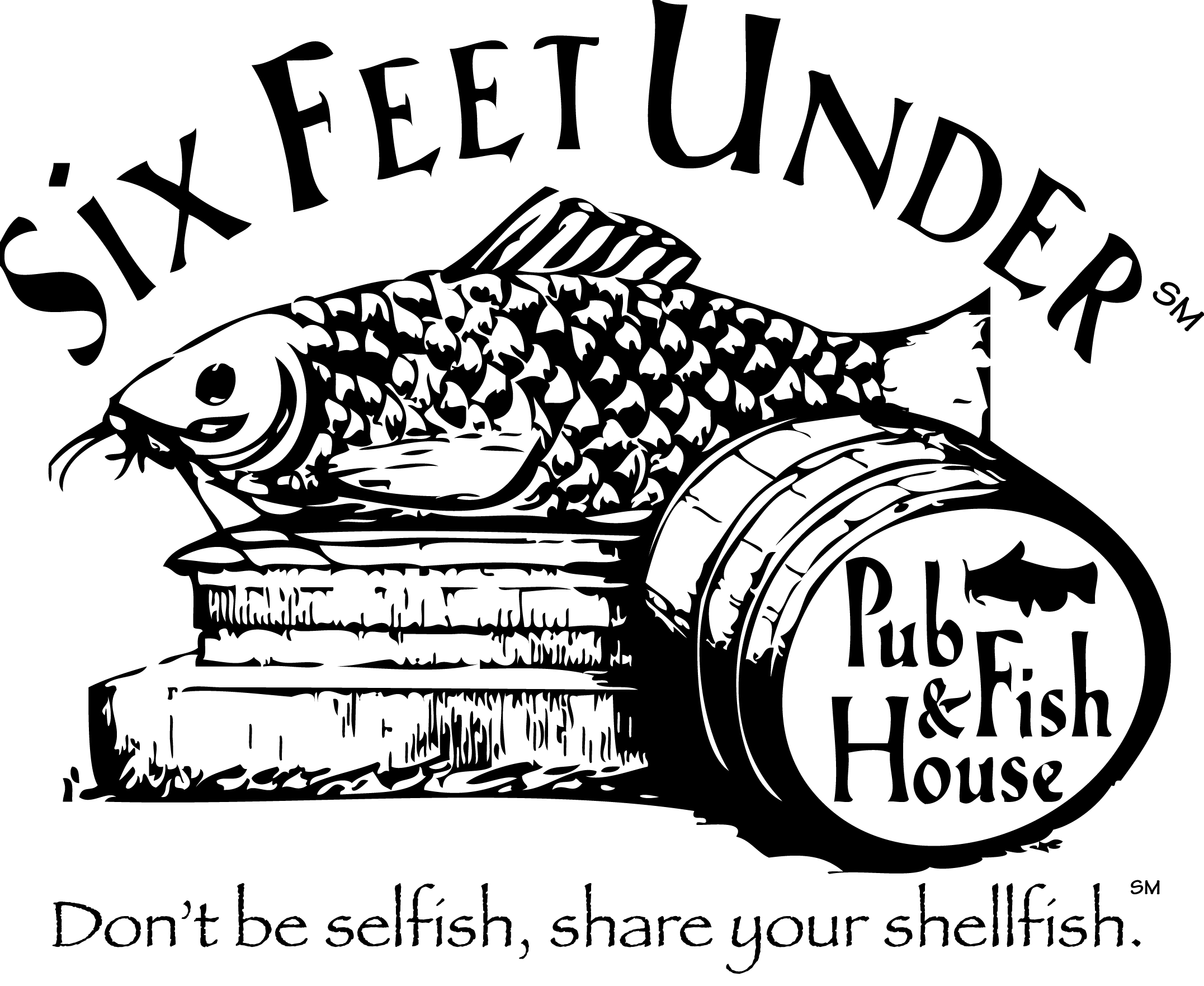 six-feet-under.png
