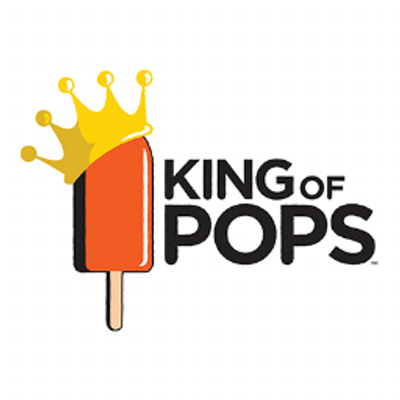 king_of_pops_(1).png