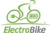 Electrobike_logo_(1).jpg