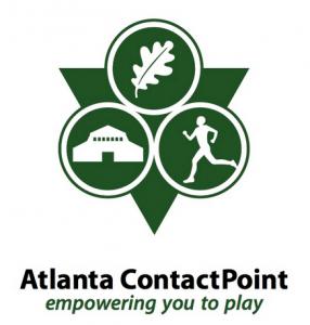 atl-contact-pont_(1).png