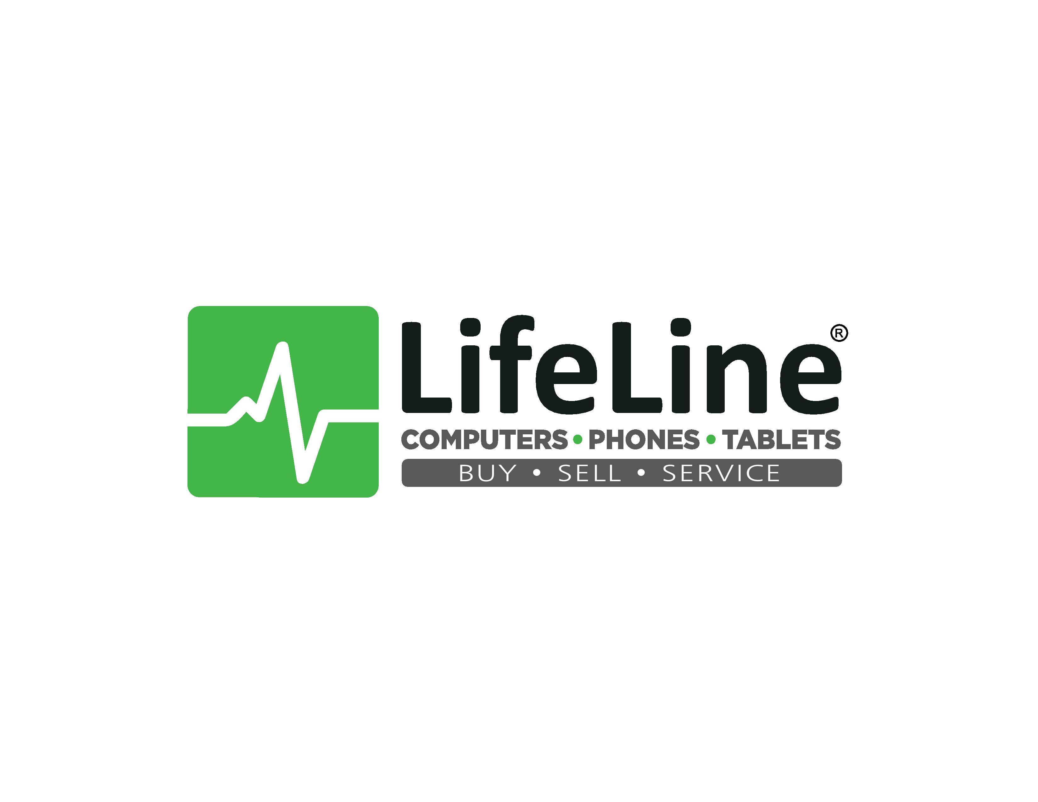 LifeLine_Logo_Tagline_BuySellTrade-page-001.jpg