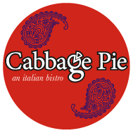 cabbage_pie_logo.png