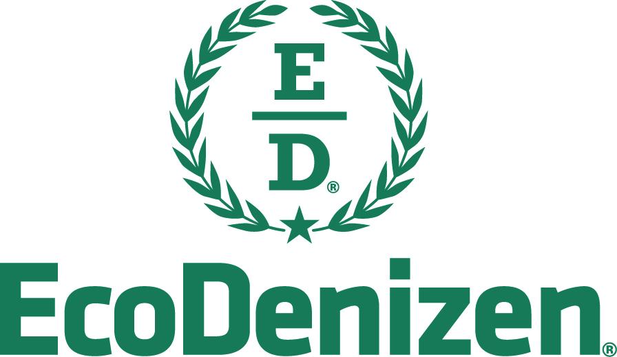 Eco_Denizen_Logo_Pantone5473.jpg