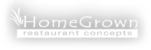 logo-homegrown-restaurants.png