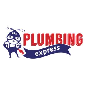 plumbing_express300.png