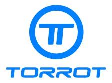torrot.jpg