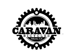 caravansmall.png