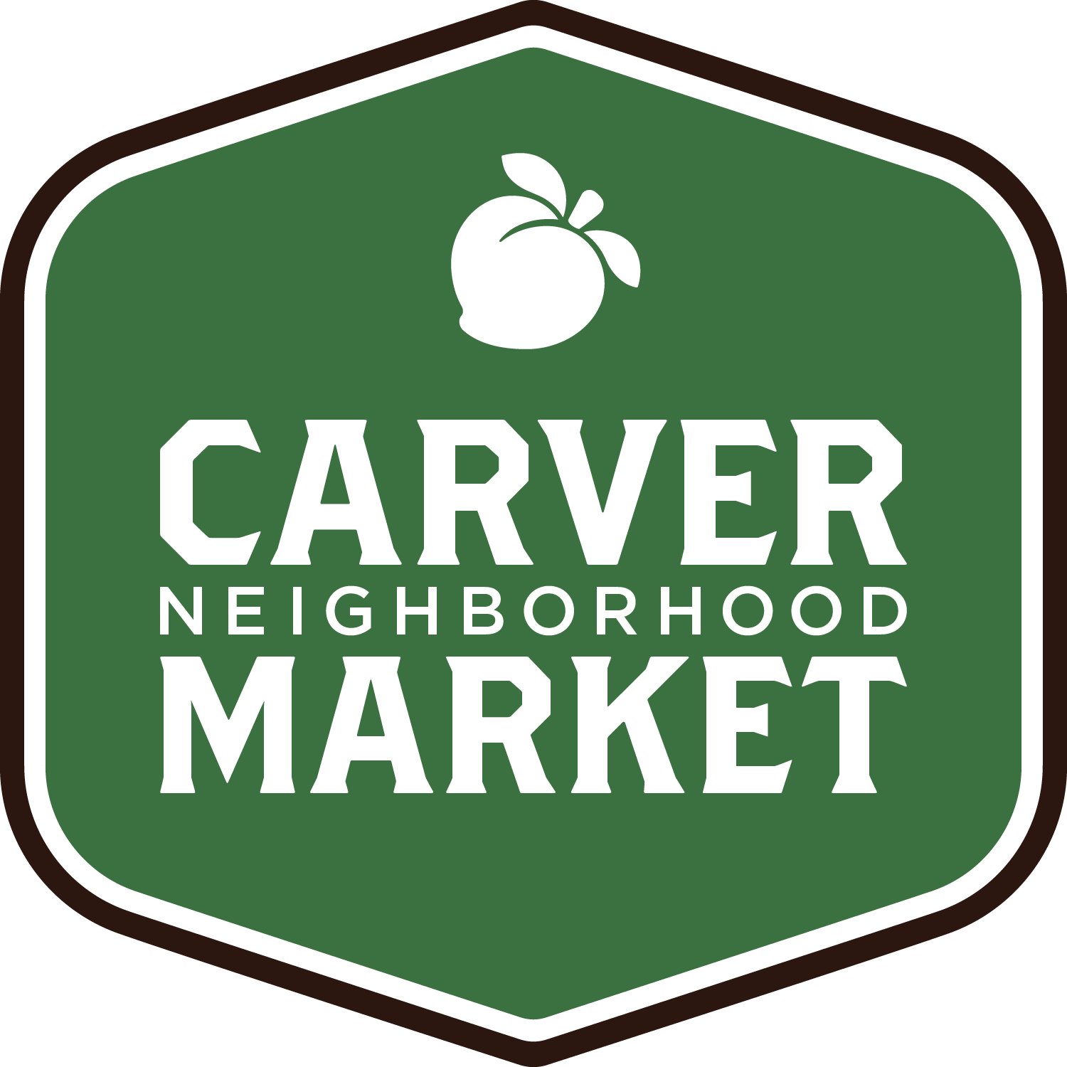 CarverMarketB_2Color_large.png