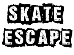 SkateEscape.png