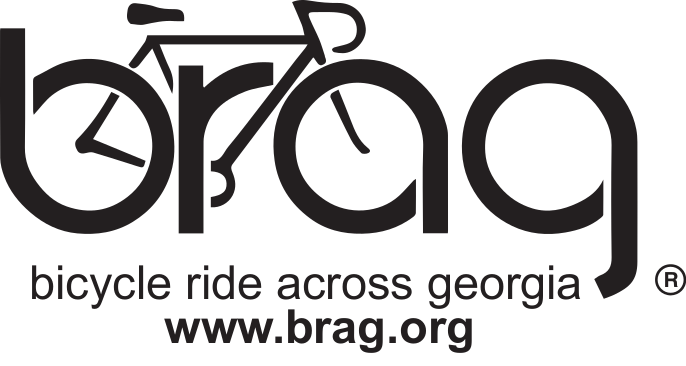 BRAG_Only_Full_Logo.png