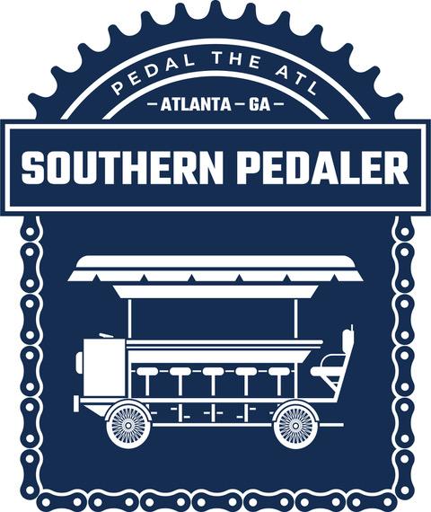 Southern_Pedaler_Logo_RGB.jpeg