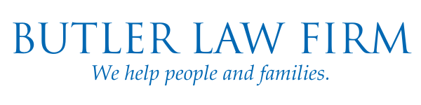 butler-law-wide-tagline.png