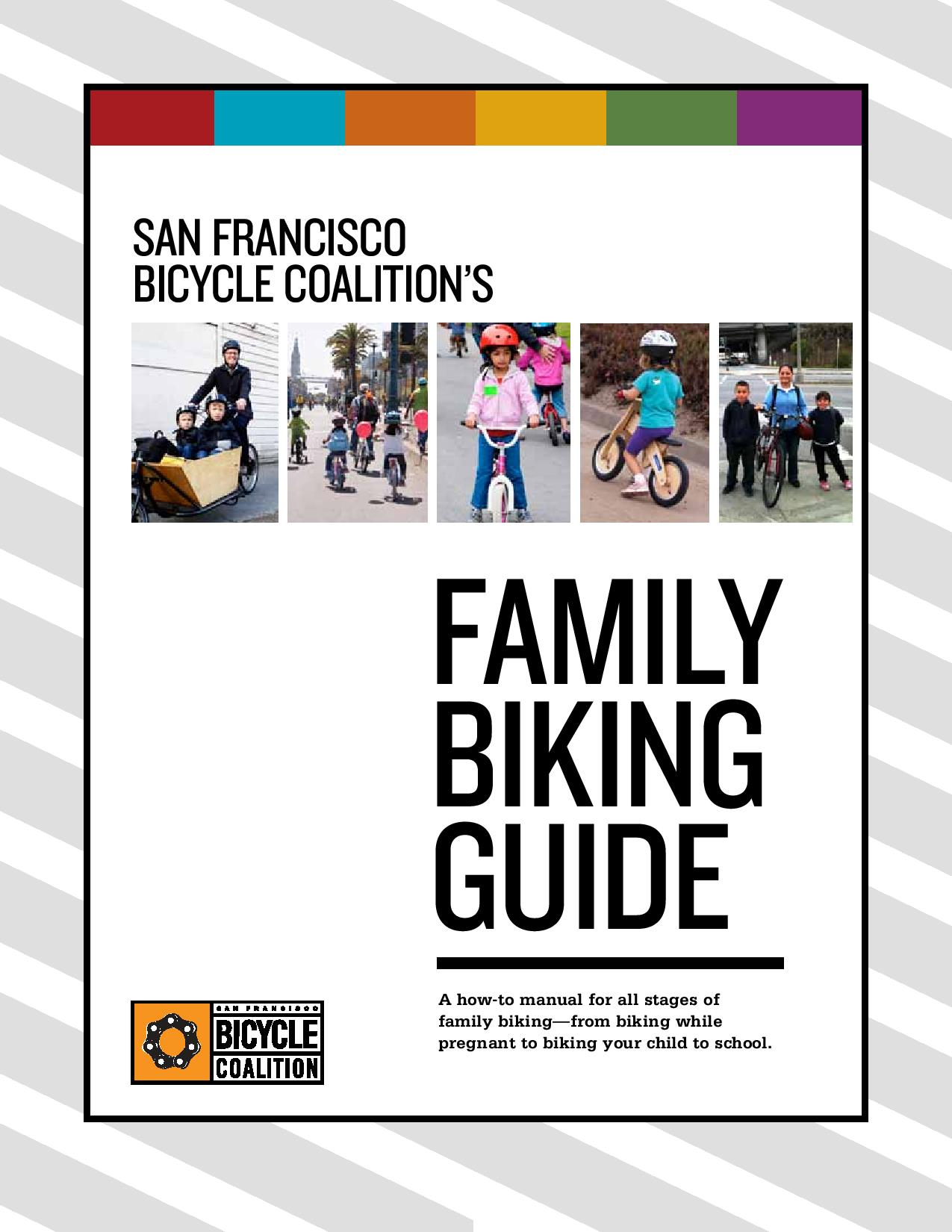 SF-Bicycle-Coalition-FamilyBikingGuide-page-001.jpg