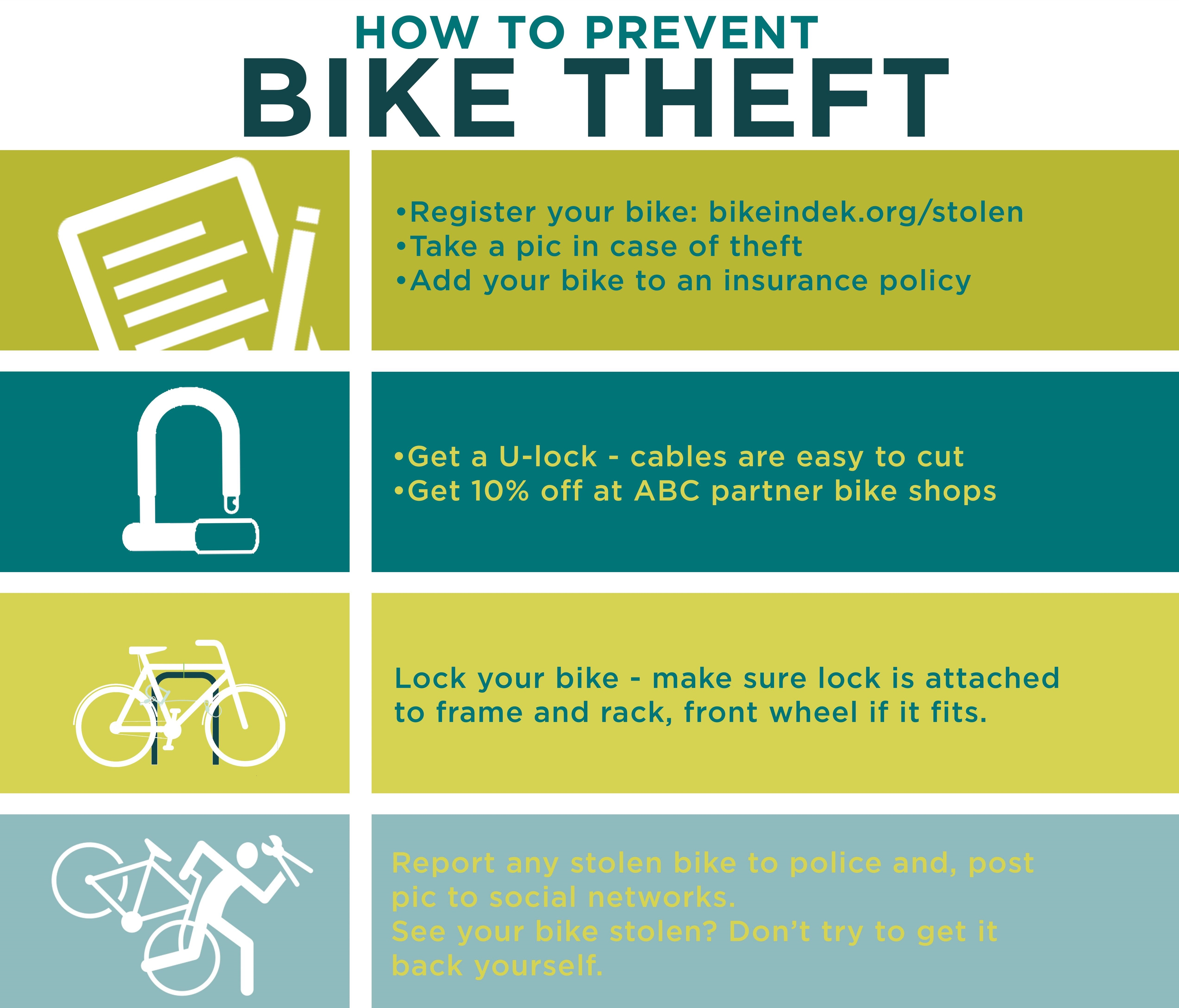 prevent_theft.jpg