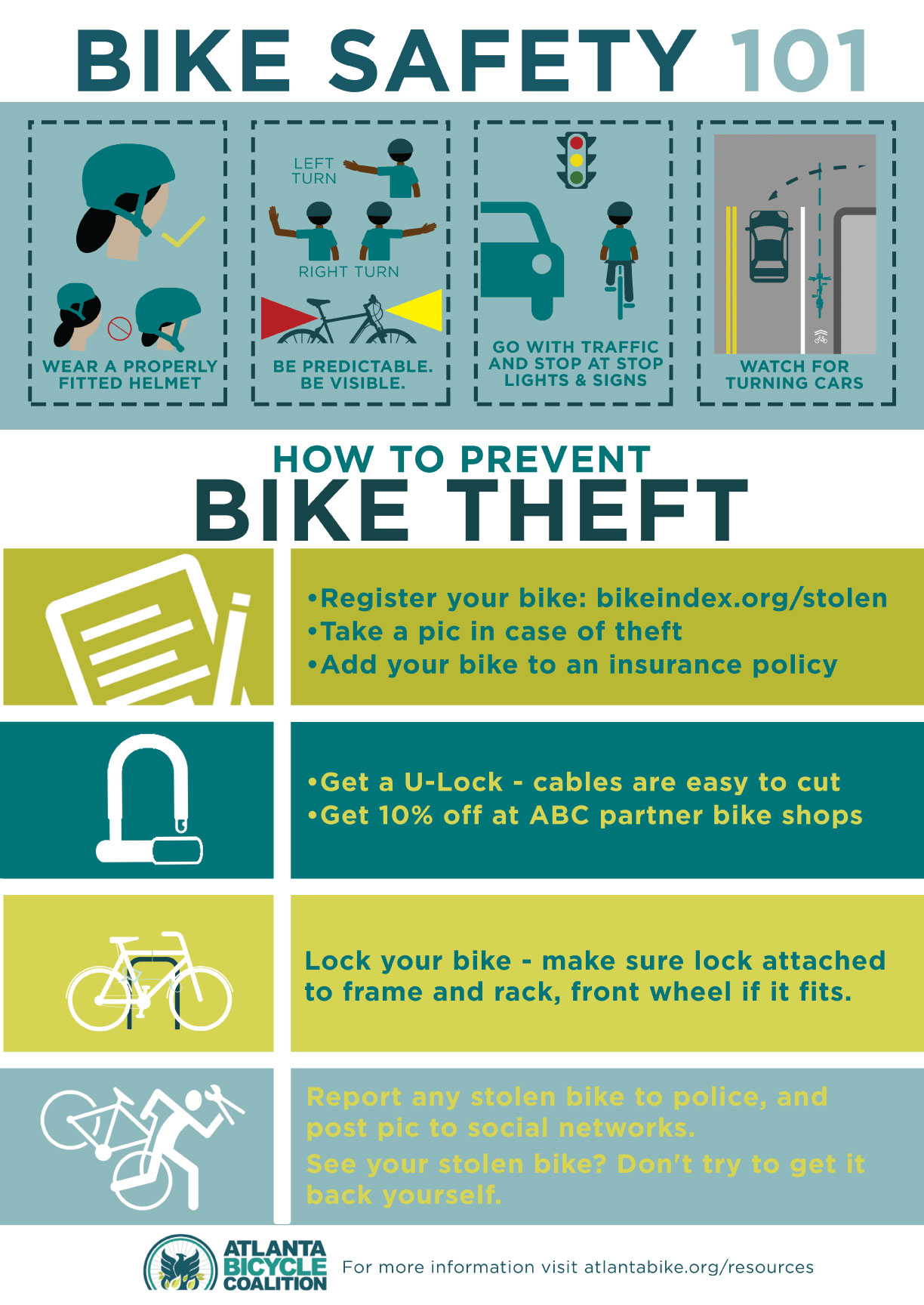 bike-safety-final_(1).jpg